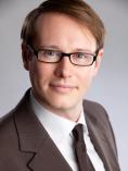 Rechtsanwalt Mirco Wöstmann - Kanzlei für Sozialrecht Münster